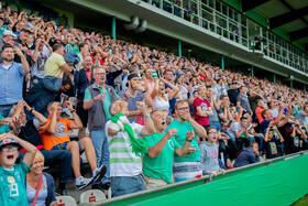 Bild: VfB Lübeck