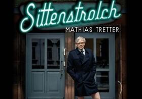 Bild: Mathias Tretter - Sittenstrolch