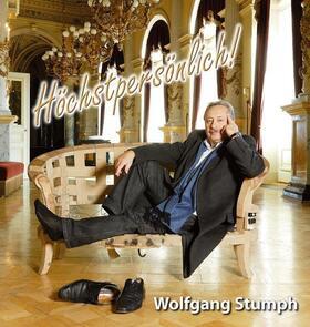 Bild: Wolfgang Stumph -