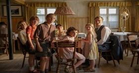 Bild: Als Hitler das Rosa Kaninchen stahl - Kino