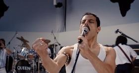 Bild: Bohemian Rhapsody - Kino