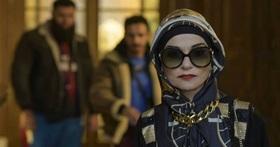 Bild: Eine Frau mit berauschenden Talenten - Kino