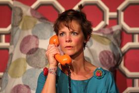 Bild: BrilLe - Kinder - Theater - Quastenför