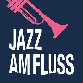 Jazz am Fluss - Till Brönner, Max Mutzke, Rebekka Bakken, Torsten Goods & seine All-Star-Band