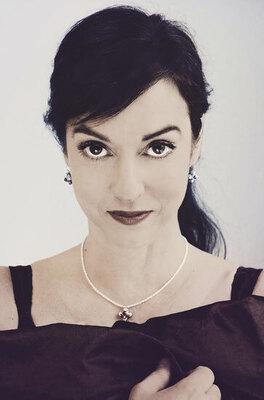 Bild: Franziska Dannheim - Oper Légére - Carmen