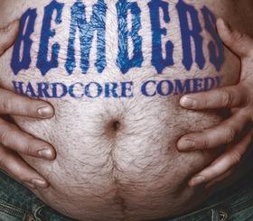 Bild: Bembers - An der Spitze der Nahrungskette