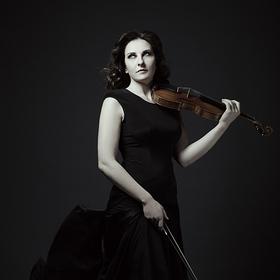 Bild: Westdeutsche Sinfonia Leverkusen