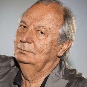 Wilfried Schmickler - Es hört nicht auf