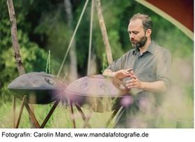 Bild: Florian Betz auf Freiraum-Tour