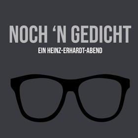 Bild: Noch´n Gedicht (Stream) - Ein Heinz-Erhardt-Abend
