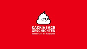 Kack & Sachgeschichten - Live Tour: 2021 Nerdification