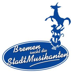 Bremen sucht die Stadtmusikanten - Kinderstück - für Kinder ab 4 Jahren