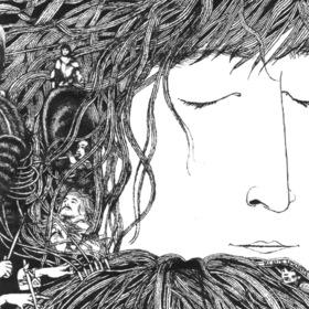 Bild: IMAGINE   Stell dir vor: Lennon auf Deutsch - Songs & musikalisch-szenische Rezitationen