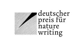 Bild: Preisträger*in des Deutschen Preises für Nature Writing - Lesung und Gespräch mit Andreas Rötzer