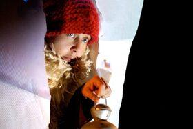 Bild: TOMTE TUMMETOTT // Ein Theater mit Musik für Kinder
