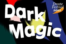 Bild: Magic-Matinée (Droste Festival 2021 - Dark Magic)