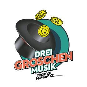 Bild: DreiGroschenMusik (6+ / 50 Min.)