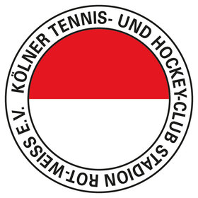Bild: KTHC Stadion Rot-Weiss Köln - Tennis Ewige Liebe Blau Weiss Neuss