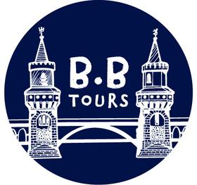 Bild: Beyond and Beneath Tours - Berlin