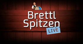 Bild: BR Brettl-Spitzen LIVE - Live vor Ort