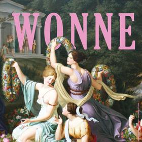 Bild: Wonne - SchlossAkkord Musikfestival