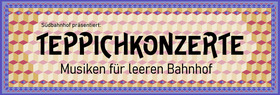 Teppichkonzerte - Nachtluft Tour 2021