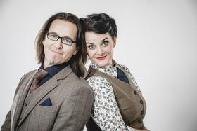Bild: Britta & Christian Habekost - ELWENFELS 4 - Der Mythos lebt...