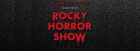 Bild: Rocky Horror Show