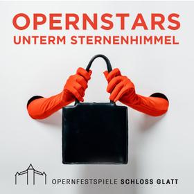 Opernfestspiele Schloss Glatt