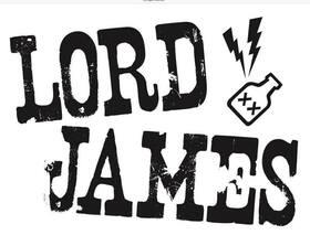 Bild: Lord James & Mona Reloaded