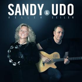Bild: Sandy und Udo