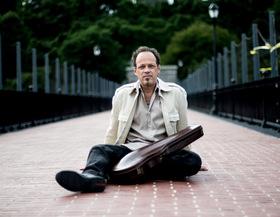 Bild: Gregor Hübner   El Violin Latino - Open Air*