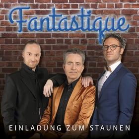 Bild: Fantastique - Einladung zum Staunen