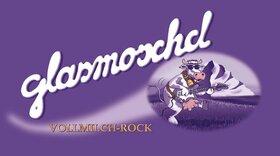 Bild: glasmoschd - (Local) - Vollmilch-Rock