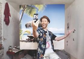 Michael Krebs - #be your selfie