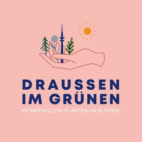 Bild: Juris Peter und der Wolf - Juri Tetzlaff-Konzept und Moderation - Holzbläserquintett der Symphoniker Hamburg & Friends