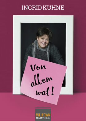 Bild: Ingrid Kühne