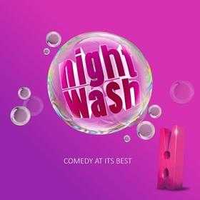 Bild: Nightwash