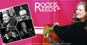 Bild: Roods & Reeds
