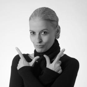 Bild: Tatjana Kruse - Schwund - Schwund