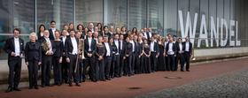 Bild: Philharmonisches Orchester Bremerhaven