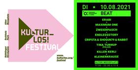 Kultur_Los! Festival - BEAT - Hip - Hop
