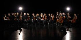 Bild: AUKSO Kammerorchester
