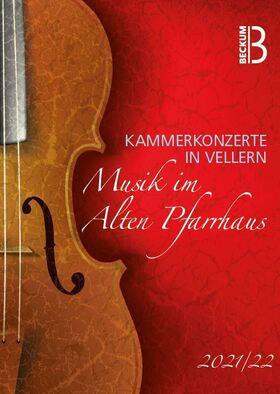 Bild: Ulrich Noethen & Reinhold Quartett
