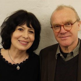 Monika Helfer und Michael Köhlmeier - Vati, Die Bagage und Matou