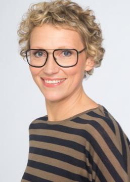 Butterfahrt der Besten - Mit Julia Westlake, Alf Mentzer und Hauke Hückstädt