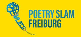 Bild: Freiburger Stadtmeisterschaften im Poetry Slam - Slam Szene Freiburg | Moderation Philipp Multhaupt
