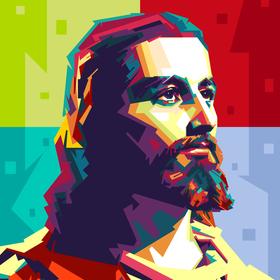 Bild: Jesus Christ Superstar