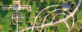 Bild: kulTOUR - im Botanischen Garten