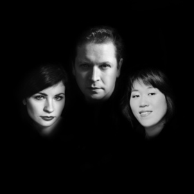 Neujahrskonzert 2022 - Guadagnini Trio